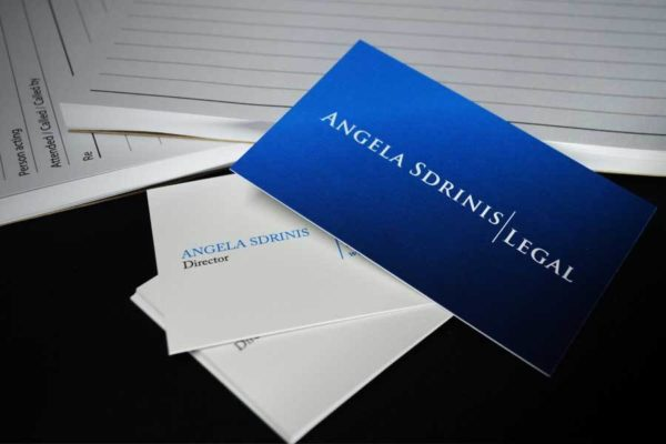 Business card printing frankston images card design and card template business card printers frankston images card design and card template business cards design mornington peninsula gallery reheart Image collections